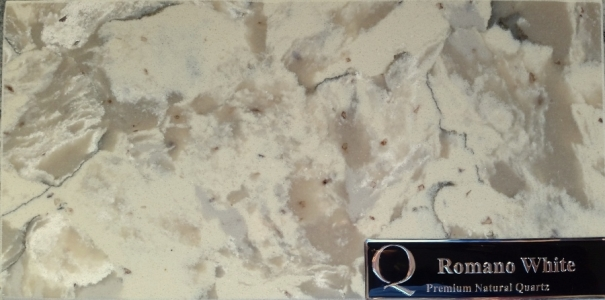 Quartz  Carolina Granite Tops