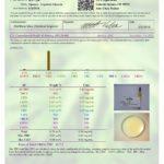 HEMPLUCID TINCTURE WATER SOLUBLE 250 mg CBD
