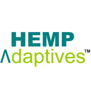 Hemp Adaptives