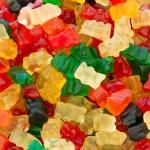 CBD Gummies from Carolina Hemp Hut