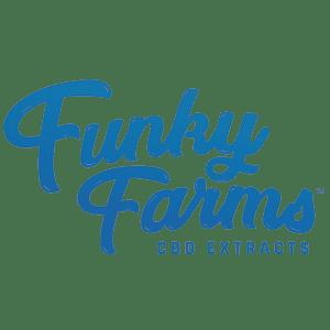 Funky Farms CBD for Fun CBD