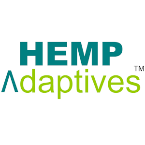 Hemp Adaptives CBD-based Beauty