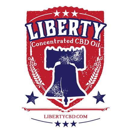 Liberty CBD Vapes Gummies and Tinctures