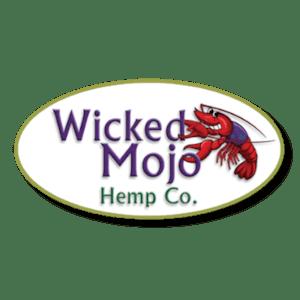 Wicked Mojo Hemp Company