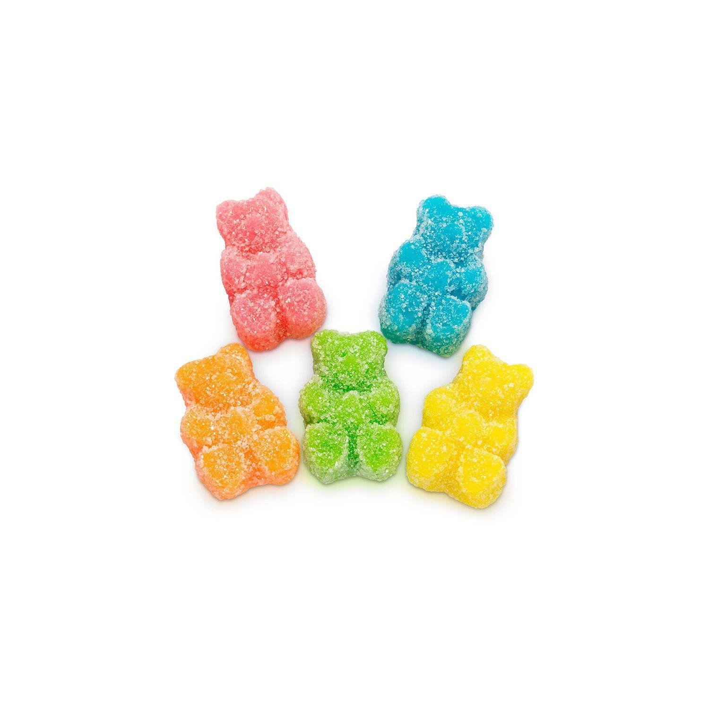 CBD Edibles near me, CBD Gummies, CBD mints, CBD Chewing Gum