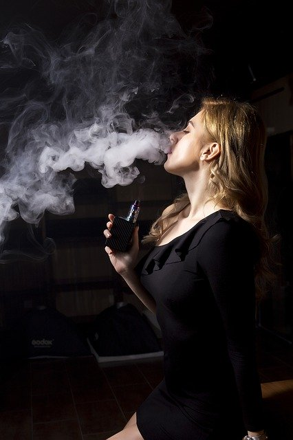 CBD in Vapes is a simple way to get more CBD into the bloodstream. Current Vape products with CBD (CBD vapes have never had harmful chemicals added) are safer than ever.