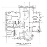 7214 N Highway 9 Mill Spring floor plan