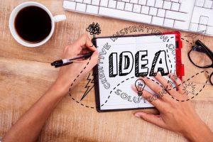 Planificacion de estrategias de marketing para nutricionistas, medicos y otros profesionales de la salud