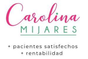 Consultora de Marketing & Negocio para Profesionales de la Salud