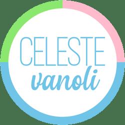 Logo Celeste Vanoli