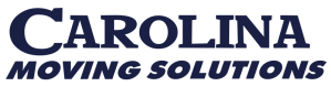 Carolina Moving Solutions - A Division of Tyndall Furniture