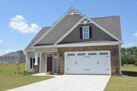Residential Garage Doors  Eastern NC Garage Door Sales