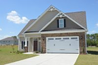 Residential Garage Doors  Eastern NC Garage Door Sales ...