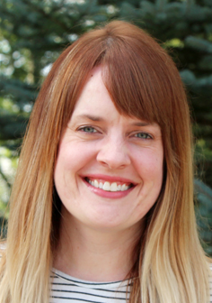 Courtney Bancroft's profile picture