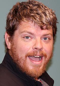 Philip Pearce's profile picture