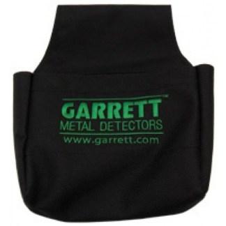 Garrett Treasure Pouch