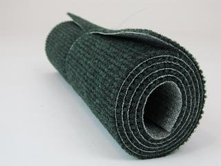 Green Sluice Carpet