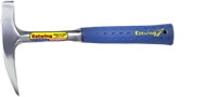 Estwing - 14oz. Rock Pick Pointed Tip