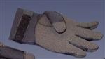 Proline - S-680 Gloves w/Kevlar - XX- Large