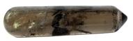 Smokey Quartz Healing Wands - 60mm