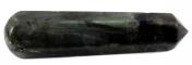 Labradorite Healing Wands - 60mm