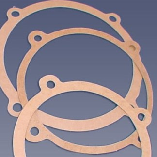 PROLINE -PUMP GASKET- HP200