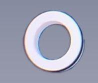 PROLINE - PS3 SEAL KIT (8-9 HP ENGINE)