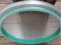 Saruca Gem & Mineral Concentrator - 16 MESH
