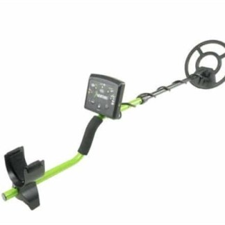 XVenture - White's Metal Detector