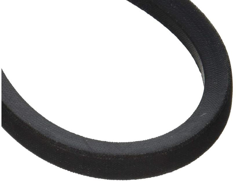PROLINE - Air Compressor Pulley Belt