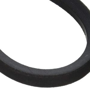 PROLINE - Air Compressor Pulley Belt