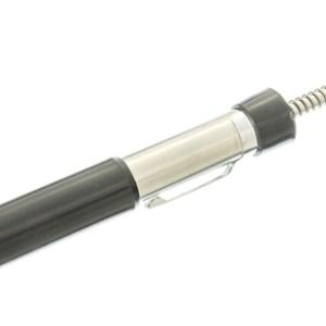 5lb Magnetic Black Sand Pocket Separator Pen