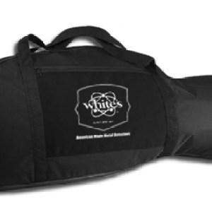 White's Padded Detector Bag