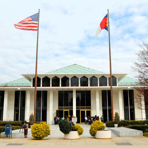The NC legislature will go into session next week to discuss Hurrican Matthew and WNC wilfire relief.