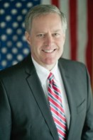 U.S. Rep. Mark Meadows, R-NC, of the 11th District