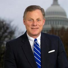 U.S. Sen. Richard Burr (R-NC)