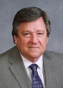 Sen. Martin Nesbitt Jr., D- Asheville