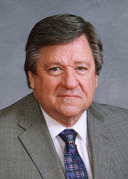 Sen. Martin Nesbitt Jr.