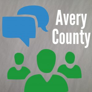 The News Exchange Avery County