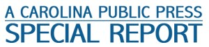 Click to view all stories about the remanagement plans for Pisgah and Nantahala national forests.
