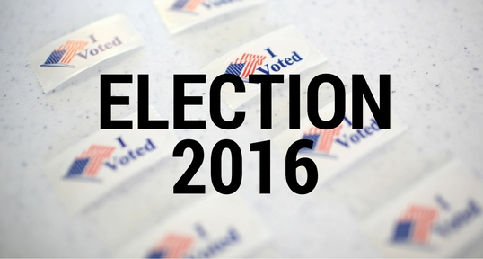 candidates debates and forums coming up