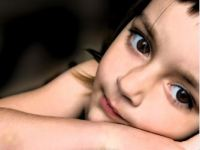 stock photo of child
