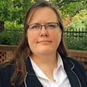 Kate Martin, Investigative Reporter