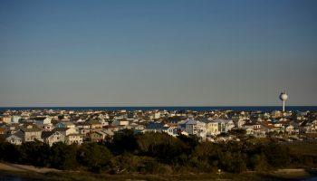 Ocean Isle Beach