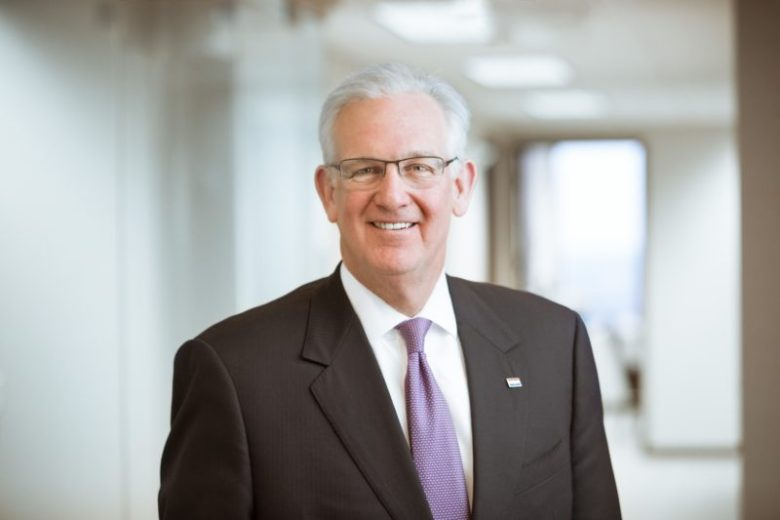 Jay Nixon, former governor of Missouri, and an expert on hospital mergers.