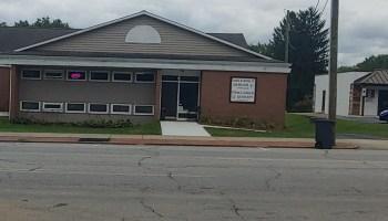 Law office in Brevard