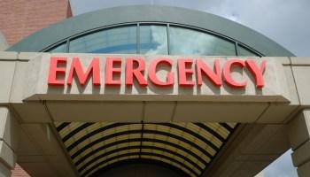 NC hospitals halt elective surgeries due to coronavirus