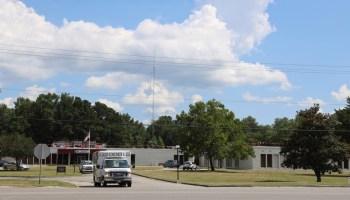 plymouth hospital NE NC washington county healthcare COVID-19 rural