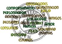 wordsalad (6)