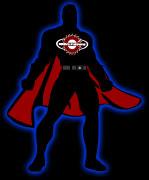2009 Superhero 5k